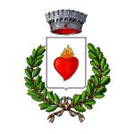 Comune di Vallerotonda
