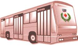 autobus-comune