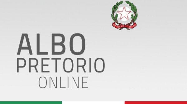 albo-pretorio-online-comune-di-vallerotonda