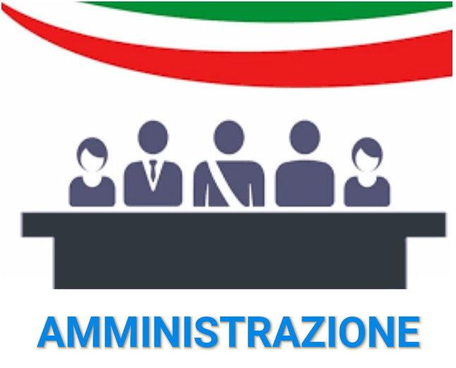 amministrazione-comune-vallerotonda