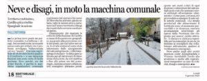 articolo pulizia neve del 03_01_2021