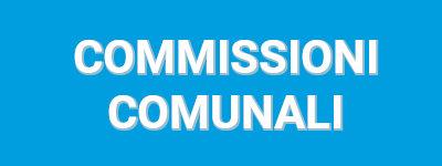 commissioni-comunali