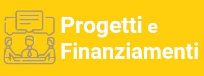 progetti-finanziamenti